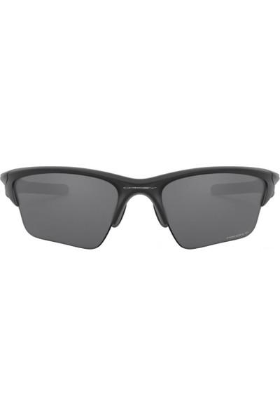 Oakley OO9154 Erkek Güneş Gözlüğü