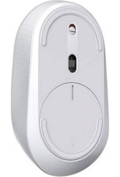 Xiaomi MIIIW Kablosuz Mouse MWWM01