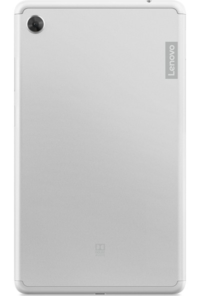 "Lenovo Tab M7 TB-7305F 7"" 16GB Tablet Koyu Gri ZA550189TR"
