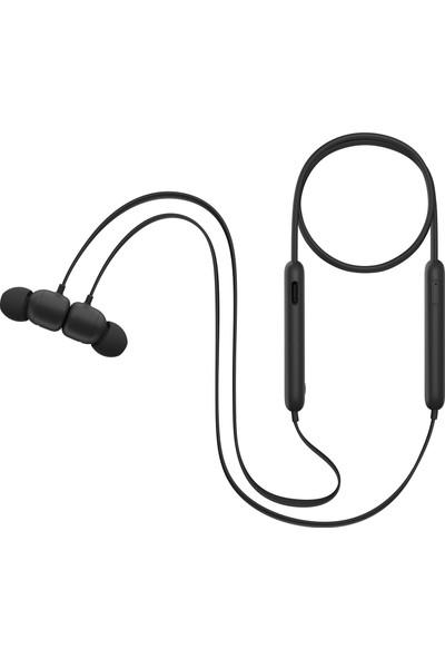 Beats Flex Kablosuz Kulak İçi Kulaklık - Beats Siyahı MYMC2EE/A