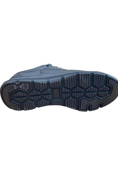 James Franco Erkek Sneakers 5550