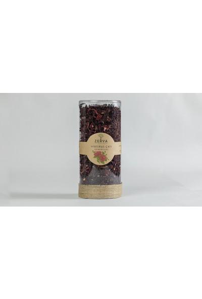 Zerya Doğal Hibiskus Çayı 200 gr