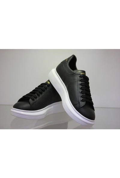 Silvio Motto Erkek Sneakers 2345
