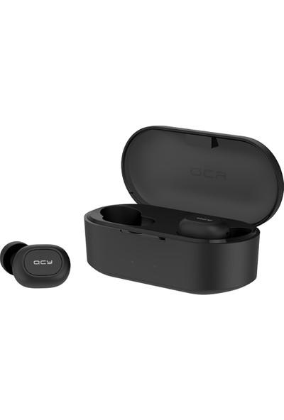 Qcy T2C Bluetooth 5.0 Tws Kulakiçi Tws (Yurt Dışından)