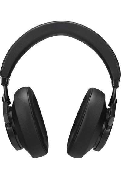 Bluedio T7 + Bluetooth Kulaklık Kullanıcı Tanımlı Aktif (Yurt Dışından)
