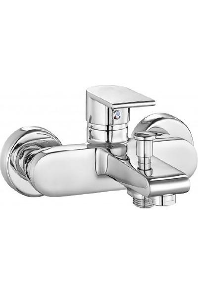 Ar Lıona Banyo Bataryası 102102463