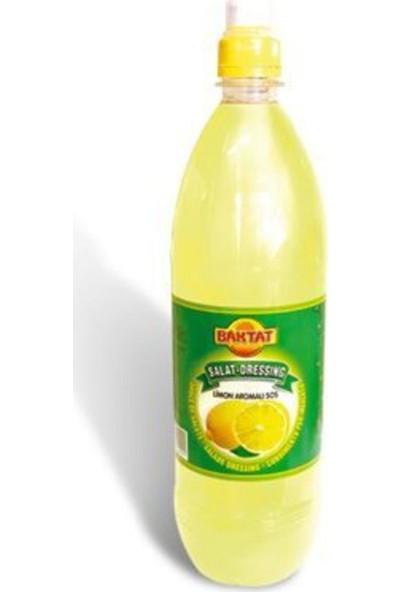 Baktat Limon Sosu 1000 ml