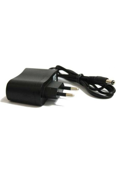Teknogreen THV-002 HDMI To VGA Dönüştürücü