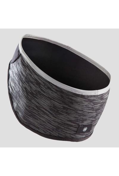 Kalenji Koşu Bandanası - Siyah Kalenjı 8562961