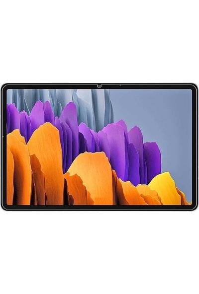 Fujimax Samsung Galaxy Tab T500 T505 T507 10.4 inç 9H Ekran Koruyucu