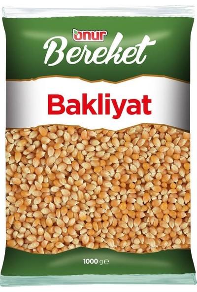 Onur Bereket Bakliyat Cin Mısır 1 kg