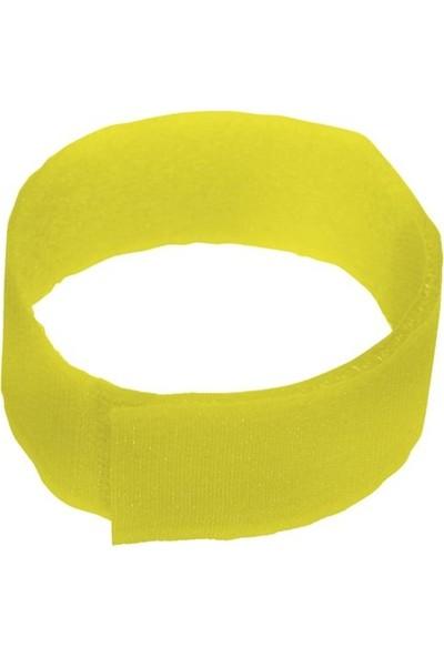 Kerbl Işaretleme Bandı Sarı
