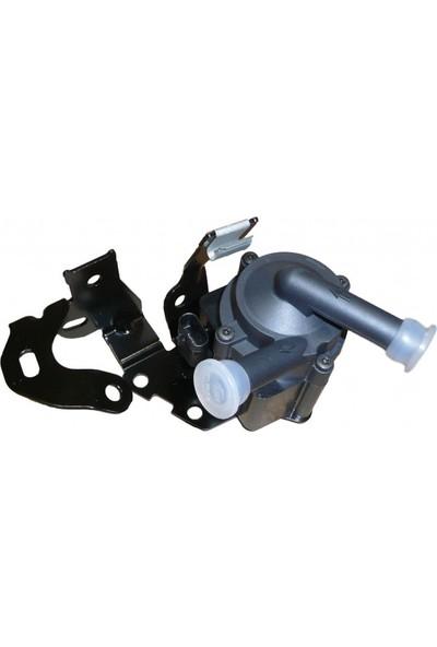 Peugeot Devirdaim 208 308 3008 508 5008 Ep6 Motor 9806790780