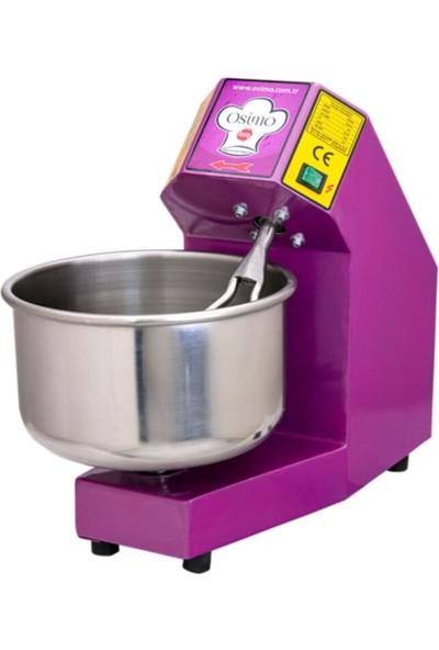 Osimo 8 kg Hamur Yoğurma Makinesi