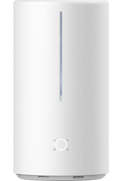 Xiaomi Mijia Akıllı Sterilizasyon Nemlendirici S Uv-C (Yurt Dışından)