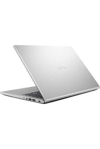 "Asus D509DJ EJ119A8 AMD Ryzen 7 3700U 20GB 1TB SSD MX230 Freedos 15.6"" FHD Taşınabilir Bilgisayar"