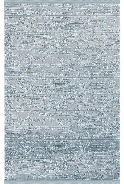 Merinos Halı Kesme Yolluk En 80CM AA004-030 80 x 150 cm