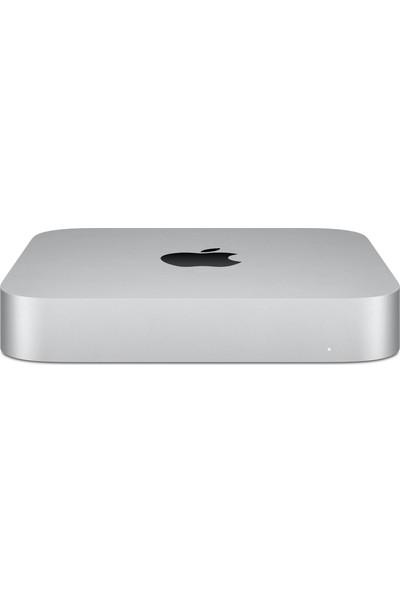 Apple Mac Mini M1 256GB SSD macOS Mini PC MGNR3TU/A