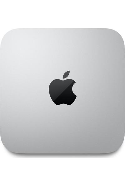 Apple Mac Mini M1 512GB SSD macOS Mini PC MGNT3TU/A