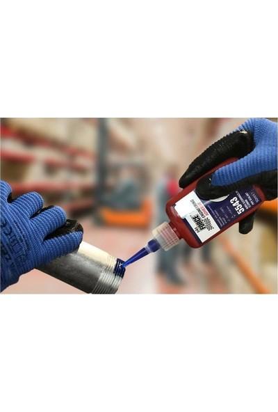 Ems Force 5543 Boru Dişli Sızdırmazlık Elemanı Sıvı Conta 50 ml