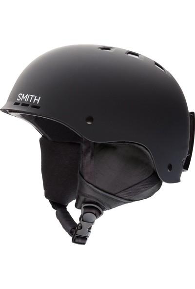 Smith H16-HLMB Snowboard Kaskı