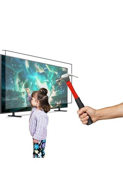 Nunamax Samsung HG55EJ690UB Tv Ekran Koruyucu