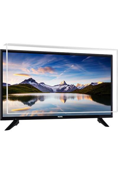 Nunamax Vestel 49F9401 Tv Ekran Koruyucu