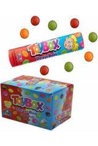 Toybox Bonibon 27 gr
