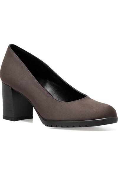 Nine West Pvens Vizon Kadın Ayakkabı
