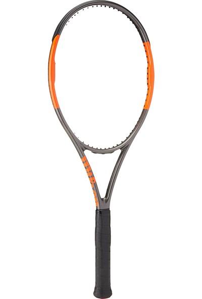 Wilson Tenis Raketi Burn 95 Cv Tns Frm W/o Cvr 2 WRT73411U2 - L2