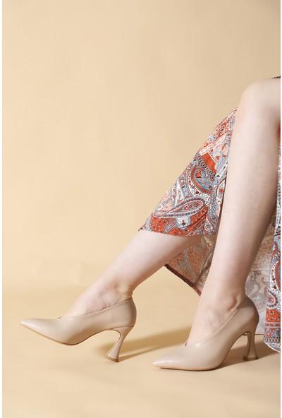 Altinayak Kadın Ayakkabı