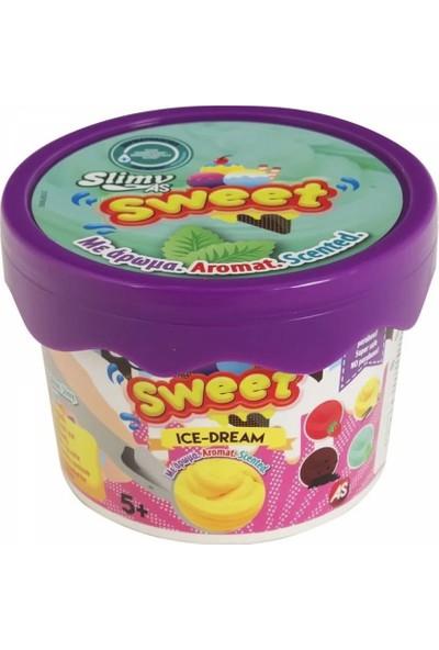 Slime Sweet Ice Dream