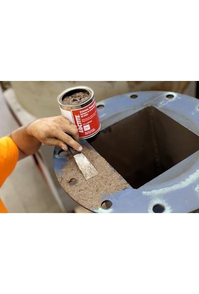 Loctite Ns 5540 Pınt Can - 473ML   Yüksek Sıcaklık Sızdırmazlık