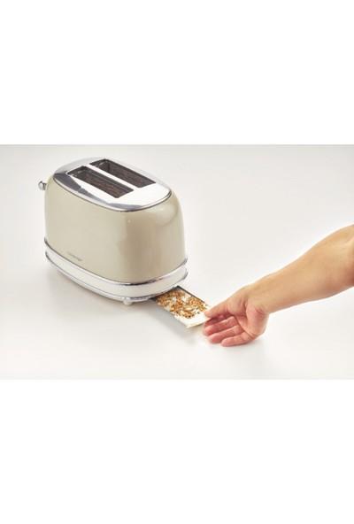 Ariete Vintage Ekmek Kızartma Makinesi