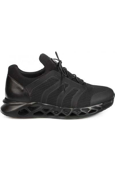 Scootland 12565 M Casual Günlük Erkek Ayakkabı