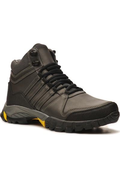 Bulldozer 210419 Erkek Ayakkabı