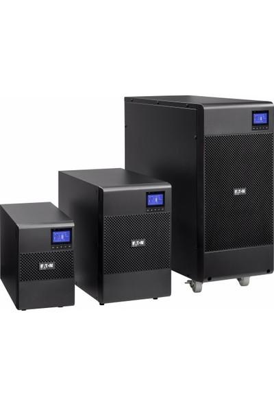 Eaton 9SX3000I, 3000 Va, 2700 W, Online Ups