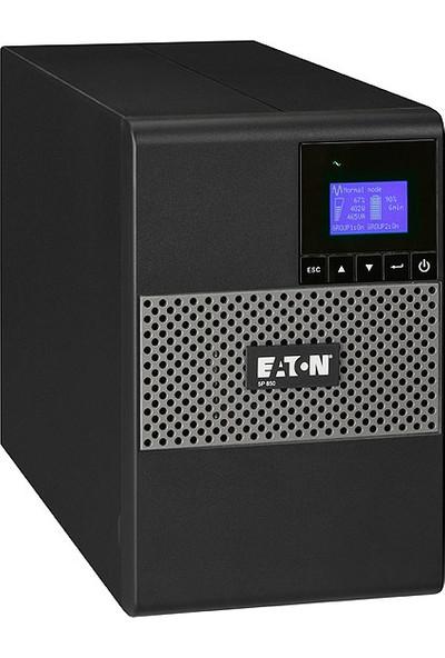 Eaton 5P1550I, 1550 Va, 1100 W Line Interactive Ups