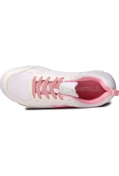 Hummel Ekl Run Kadın Koşu Ayakkabı 207890-9144