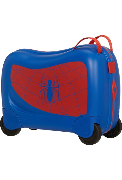 Samsonite Dream Rider - Çocuk valizi 50 cm