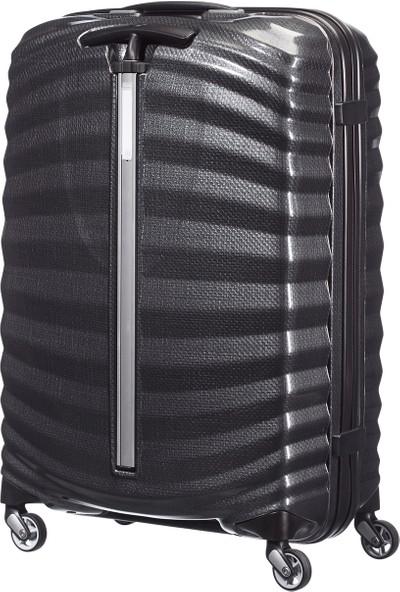 Samsonite Lite Shock - Spinner 69 cm Orta Boy