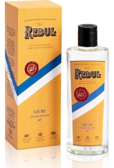 Rebul Azur Kolonya 270 ml