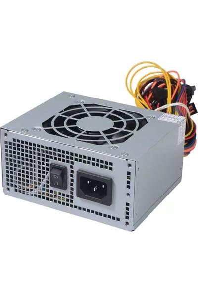 250W Mini Power Supply Mini Kasa Için Güç Kaynağı Micro Power 250