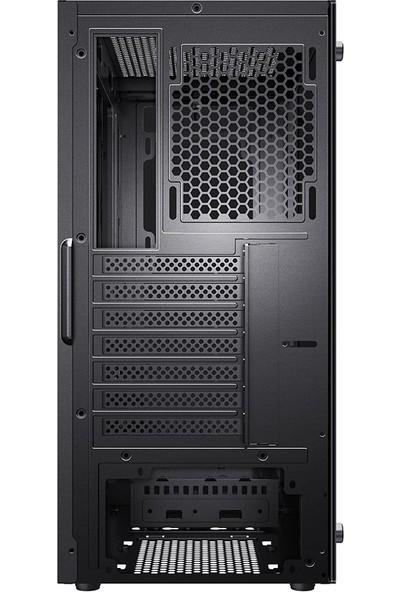 Dragos ATM9916842 i5 9400f 8GB Ram 240GB Ssd 1TB Hdd 2GB GT1030 Oyun Bilgisayarı