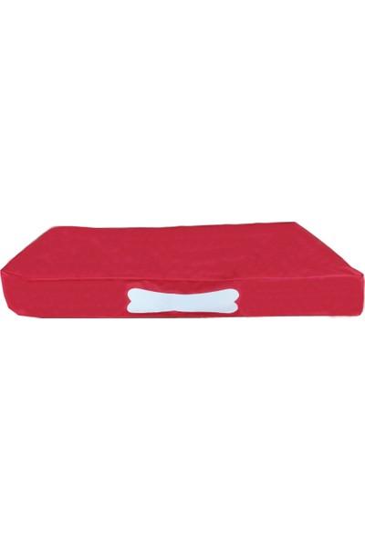 Markapet Köpek Yatağı 15 * 75 * 110 cm