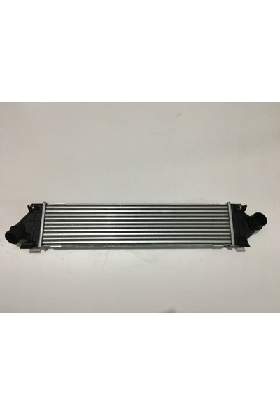 Gust Turbo Radyatörü Ford Modeo Iv 1.6 Tdci - 2.0 Tdci 2007> ( 6G919L440FC - 1429406 - 1746975 )