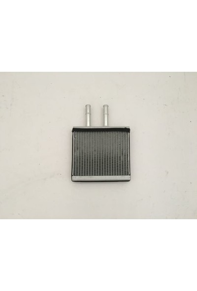 Gust Kalorifer Radyatörü Chevrolet Avoe 1.2i - 1.2i 16V - 1.4i 16V - 1.4i 16V Vvt - 1.5i - 1.6i 16V 2005> / Kalos 1.2i - 1.4i - 1.4i 16V 2002> ( 96539642 - P96539642 - 96650492 )