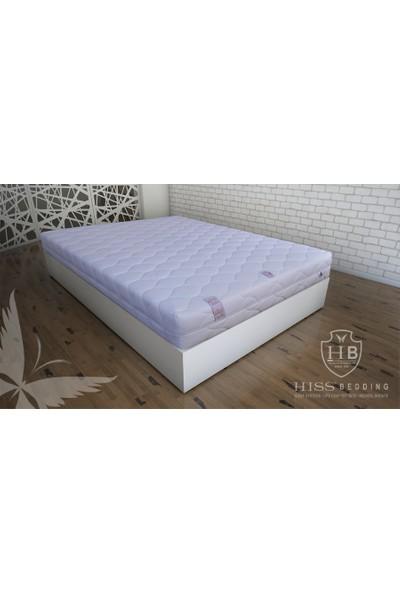 Hiss Bedding Honeyactıve Yatak