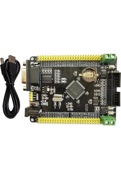 STM32H750VBT6 STM32H7 Arm M7 ile RS232 Can RS485