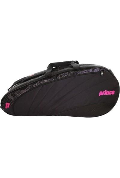Prince Textreme 6+ Tenis Çantası 6P515914